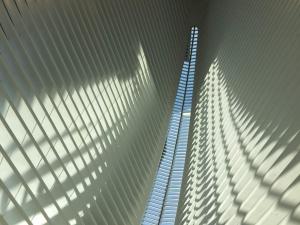 Oculus (Photo: Alan Liu)